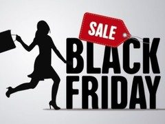 Black Friday: Cand incep marile reduceri