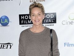 Sharon Stone, imaginea tineretii, la 56 de ani. Hot or Not?