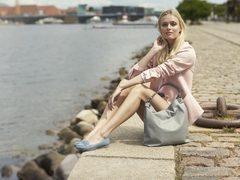 Effortless Style - un stil lejer si relaxat