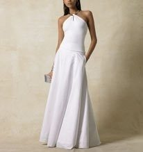 Summer white by Ralph Lauren